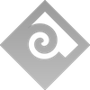The PCC Diamond Logo